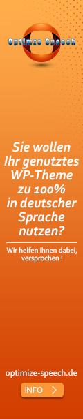 Partnerprogramm - Werbemittel 14