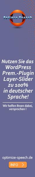 Partnerprogramm - Werbemittel 54