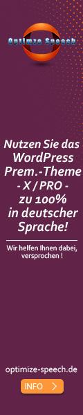 Partnerprogramm - Werbemittel 44