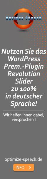 Partnerprogramm - Werbemittel 60
