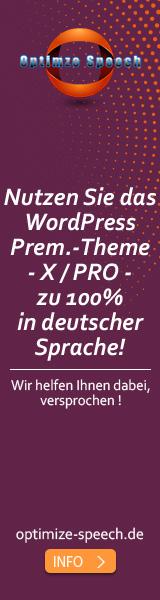 Partnerprogramm - Werbemittel 40