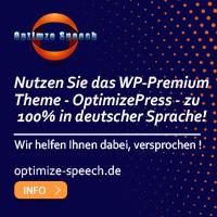 Partnerprogramm - Werbemittel 32