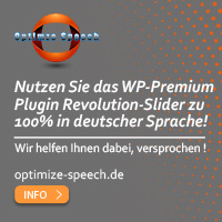 Partnerprogramm - Werbemittel 62