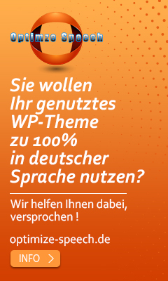 Partnerprogramm - Werbemittel 6