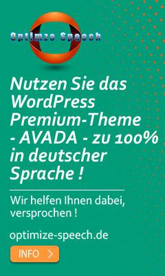 Partnerprogramm - Werbemittel 16