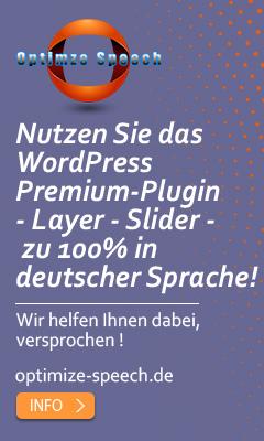 Partnerprogramm - Werbemittel 46
