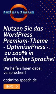Partnerprogramm - Werbemittel 26