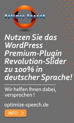 Partnerprogramm - Werbemittel 56