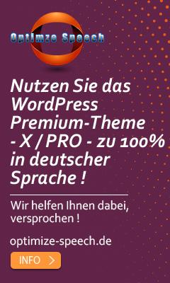 Partnerprogramm - Werbemittel 36