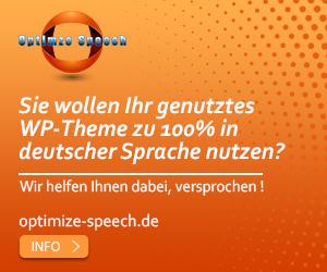 Partnerprogramm - Werbemittel 7