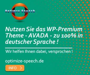 Partnerprogramm - Werbemittel 17