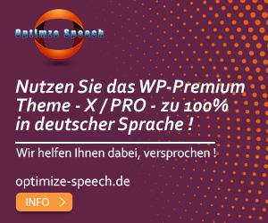 Partnerprogramm - Werbemittel 37