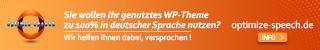 Partnerprogramm - Werbemittel 5