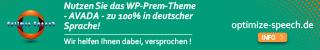 Partnerprogramm - Werbemittel 15