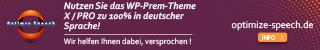 Partnerprogramm - Werbemittel 35