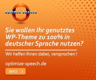 Partnerprogramm - Werbemittel 13
