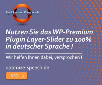 Partnerprogramm - Werbemittel 53