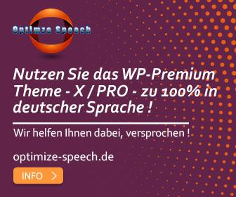 Partnerprogramm - Werbemittel 43