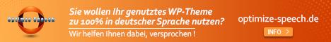 Partnerprogramm - Werbemittel 8