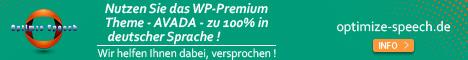 Partnerprogramm - Werbemittel 18