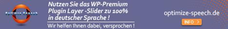 Partnerprogramm - Werbemittel 48