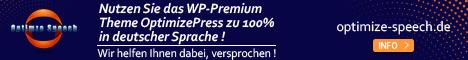 Partnerprogramm - Werbemittel 28