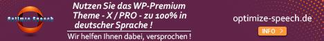 Partnerprogramm - Werbemittel 38
