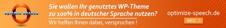 Partnerprogramm - Werbemittel 9