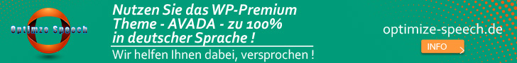 Partnerprogramm - Werbemittel 19