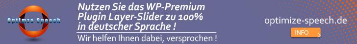 Partnerprogramm - Werbemittel 49
