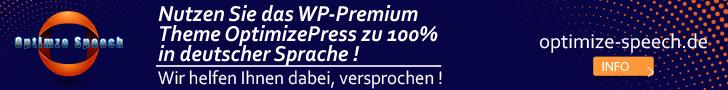 Partnerprogramm - Werbemittel 29