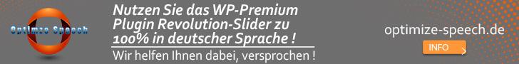 Partnerprogramm - Werbemittel 59