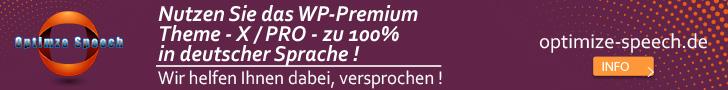Partnerprogramm - Werbemittel 39
