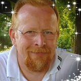 Hans-Dieter Lobeck