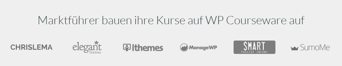 WP Courseware deutsch 1