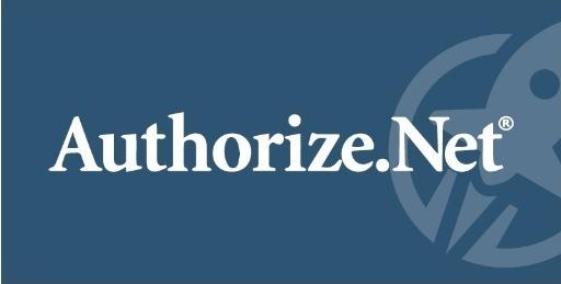 LifterLMS-authorize-net