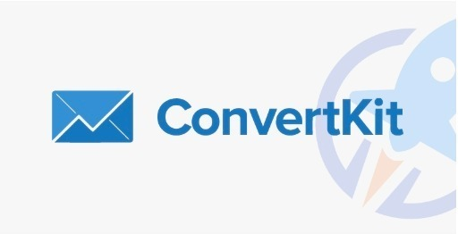 LifterLMS-convertkit