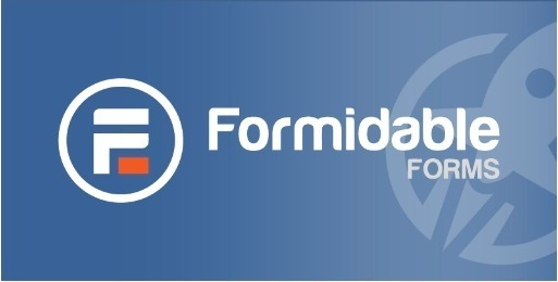 LifterLMS-formidable-forms