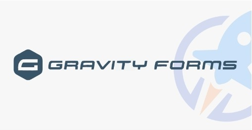 LifterLMS-gravity-forms