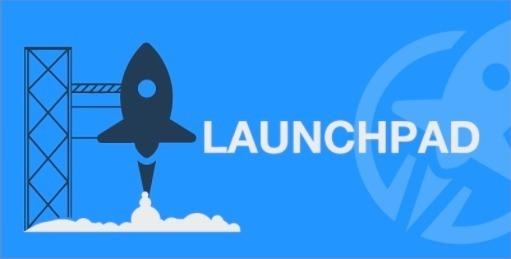LifterLMS-launchpad