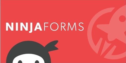 LifterLMS-ninja-forms
