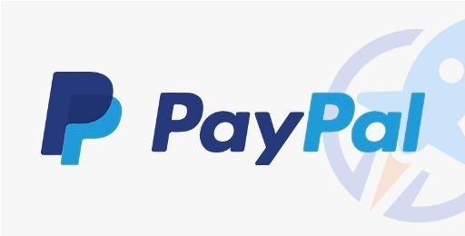 LifterLMS-paypal