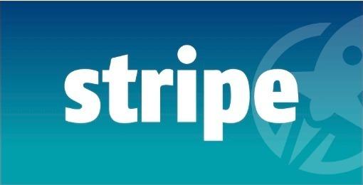LifterLMS-stripe